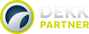 Gran dekk Logo