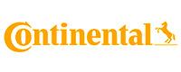 Læs mer om Continental